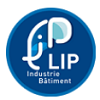 LIP Industrie & Bâtiment
