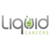 Fluid Fusion Ltd