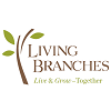 Living Branches