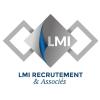 LMI-RECRUTEMENT