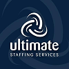 Ultimate Staffing