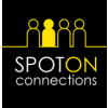 SpotOnConnections