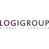 Logigroup Logo