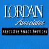 Lordan Associates