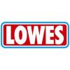 Lowes Manhattan Pty Ltd