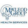 MacLeod Group Health Services Ltd.