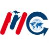 Macropus Global Ltd.