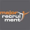 major-recruitment