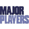 https://cdn-dynamic.talent.com/ajax/img/get-logo.php?empcode=majorplayers&empname=majorplayers&v=024