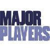 majorplayers