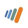 https://cdn-dynamic.talent.com/ajax/img/get-logo.php?empcode=manpower&empname=Manpower&v=024