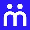 Manuvia