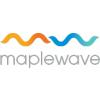 Maplewave