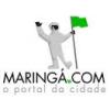 Maringa.com