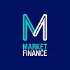 "Компания ""MarketFinance"""