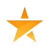 MarketStar