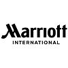 Marriott Hotels Resorts Logo