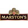 https://cdn-dynamic.talent.com/ajax/img/get-logo.php?empcode=marstons&empname=Marston's&v=024