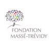 Fondation Massé Trévidy