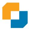 https://cdn-dynamic.talent.com/ajax/img/get-logo.php?empcode=match-tech&empname=Matchtech&v=024