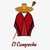 El Campeche