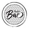 Master Bao