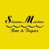 Sienna Marina
