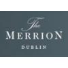The Merrion - Dublin
