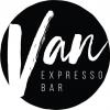 Van Expresso Bar