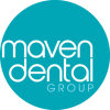 Maven Dental