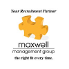 Maxwell Management Group