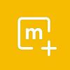 https://cdn-dynamic.talent.com/ajax/img/get-logo.php?empcode=maxxima&empname=Maxxima&v=024