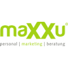 maXXu