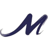 MBA Michael Bailey Associates
