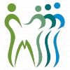 MBR Dental Recruitment