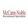 McCann-Noble
