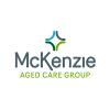 Mckenzie Aged Care Group