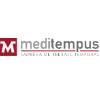 Meditempus