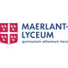 Maerlant-Lyceum