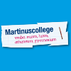 Martinuscollege