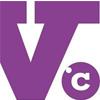 Varendonck-College