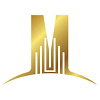 Megacity General Construction and Development Corporation