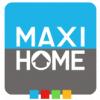 Maxihome