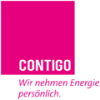 Teilzeitjob Bochum Key Account Assistenz  (m/w/d)