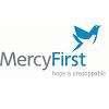 MercyFirst