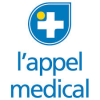 APPEL MEDICAL SEARCH