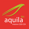 Aquila-RH