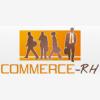 Commerce-RH