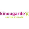 KINOUGARDE