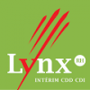 Lynx RH Marne-La-Vallée